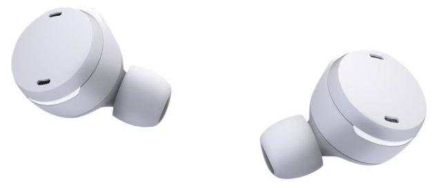 Olive Smart Ear オリーブスマートイヤー 特徴
